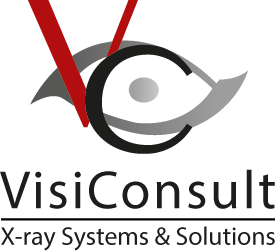 VisiConsult X-ray Systems & Solutions