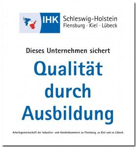 logo_qualitaet_durch_ausbildung-data