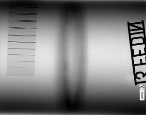Automatisierte Röntgeninspektion