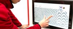 VisiConsults Komponentenzählsystem wird zukünftig bei DELTEC eingesetzt