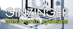 Referenz: XRHCount bei Ginzinger electronic systems