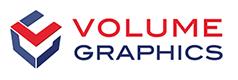 Volume-Graphics