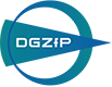 dgzfp-Jahrestagung-2017-logo