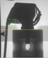Figure 4: ADR for Flashbangs
