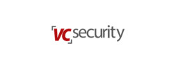 Meet the new division VCsecurity by VisiConsult at the SCTX in London