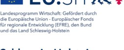 Messebeteiligung Control 2021 04.-07. Mai 2021 in Stuttgart